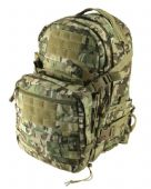 RECON PACK - 50 LITRE - BTP